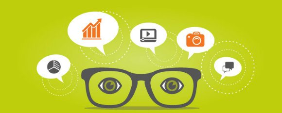 Marketing Visual Content Is a Great Choice